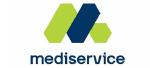 logo-mrdiservice2