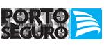 porto-sefguro